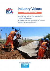 Download our latest Industry Voices bulletin here.