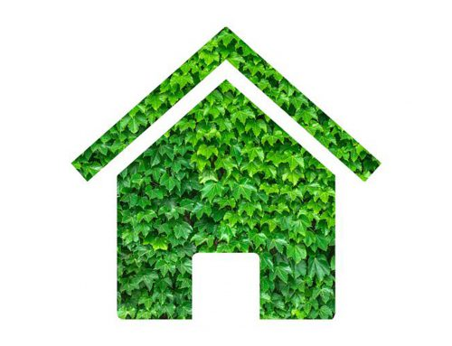 BBA welcomes announcement of £2 billion Green Homes Grant fund