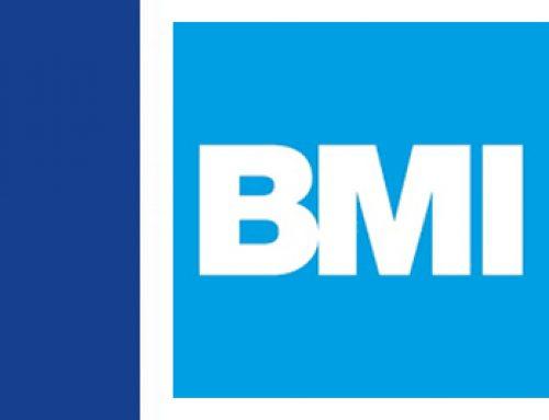 BMI (Icopal SAS)