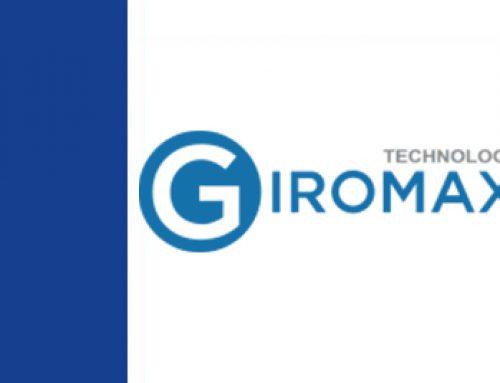 Giromax Technology brings you Girosil Advanced Coating
