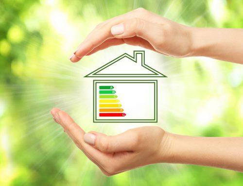 Understanding the Green Homes Grant (GHG) Scheme