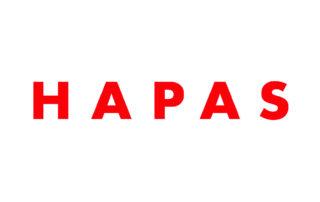 HAPAS-Logo-01
