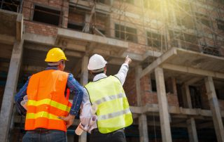 Mitigating-Risk-in-Construction
