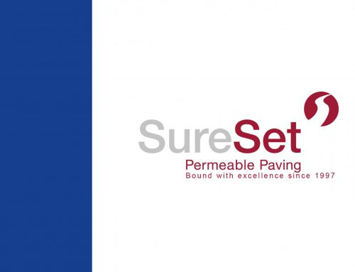 SureSet Building competence and accountability through 3rd party testing