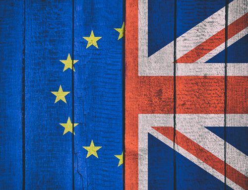 Brexit, UKCA Marking and the BBA: What You Need to Know