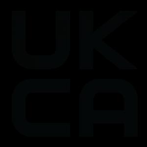 ukca-logo