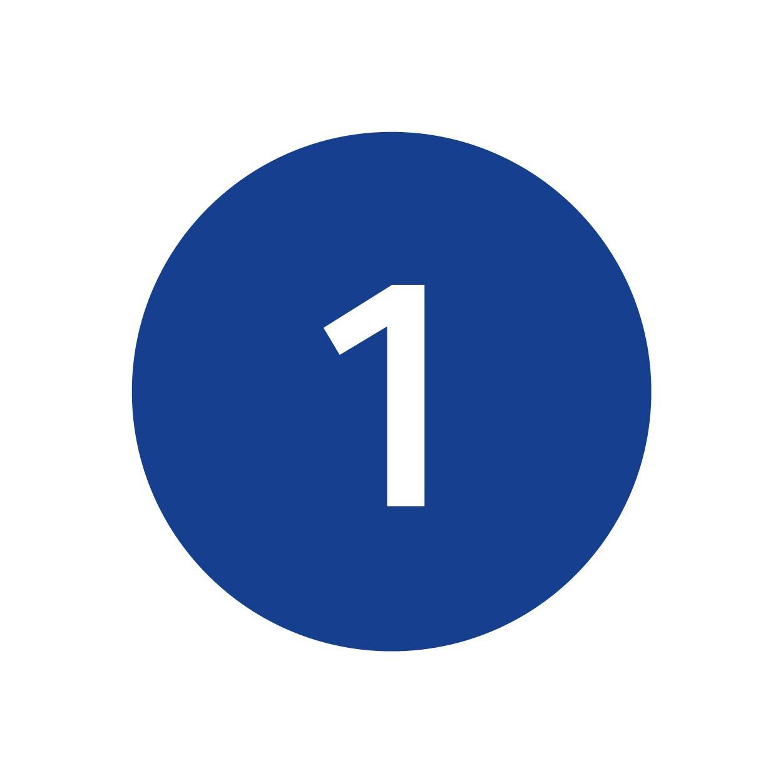 Webinar Numbers - 1