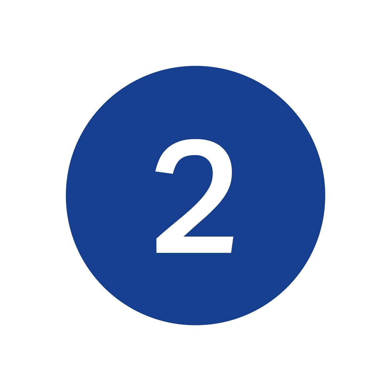 Webinar Numbers - 2