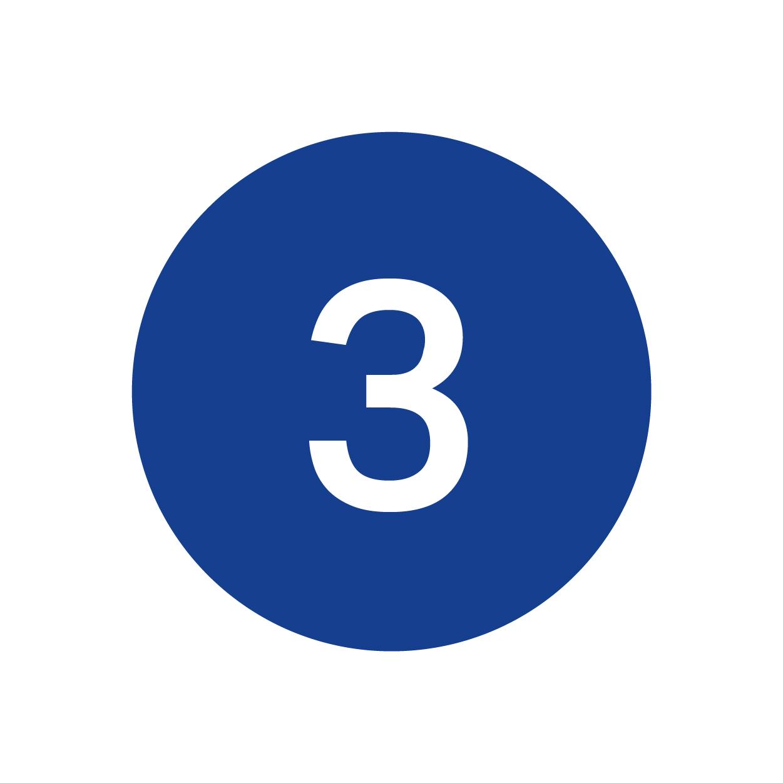 Webinar Numbers - 3