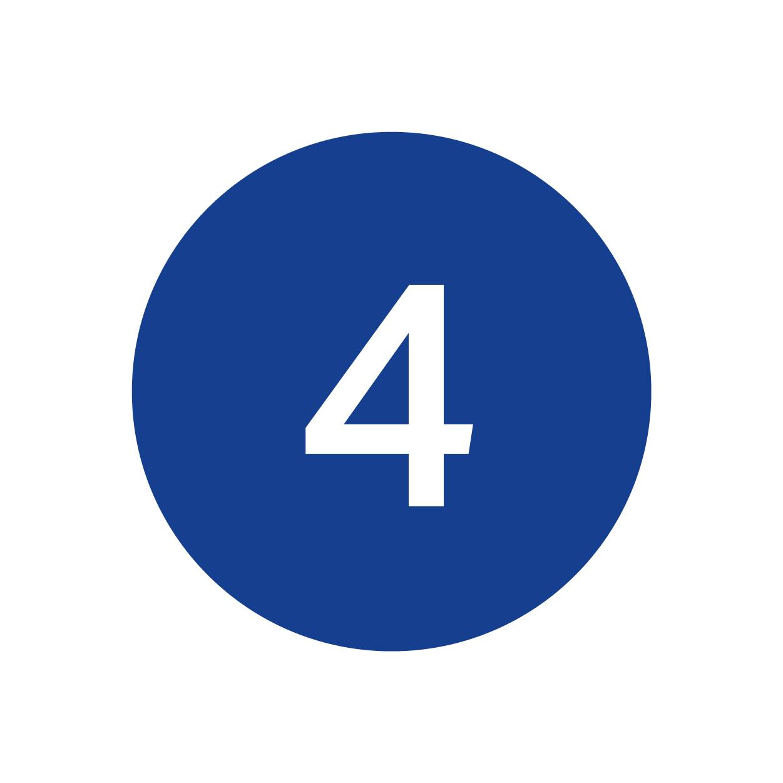 Webinar Numbers - 4