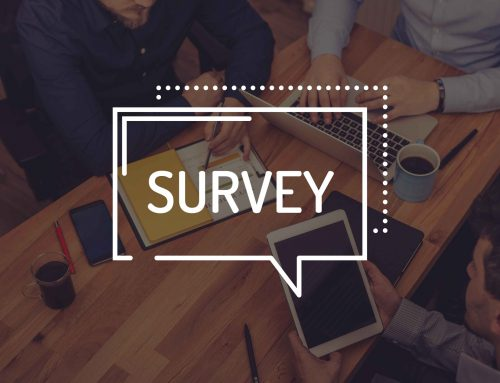 Your opinion matters to us. Take our survey.