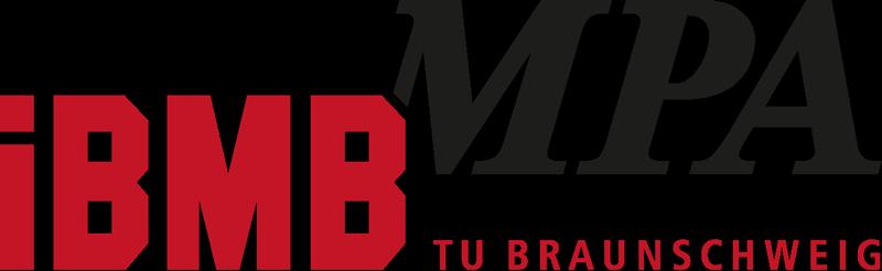 iBMB-MPA_Logo