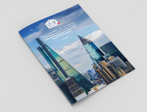 BBA HRRB consultation highlights workmanship and value engineering concerns
