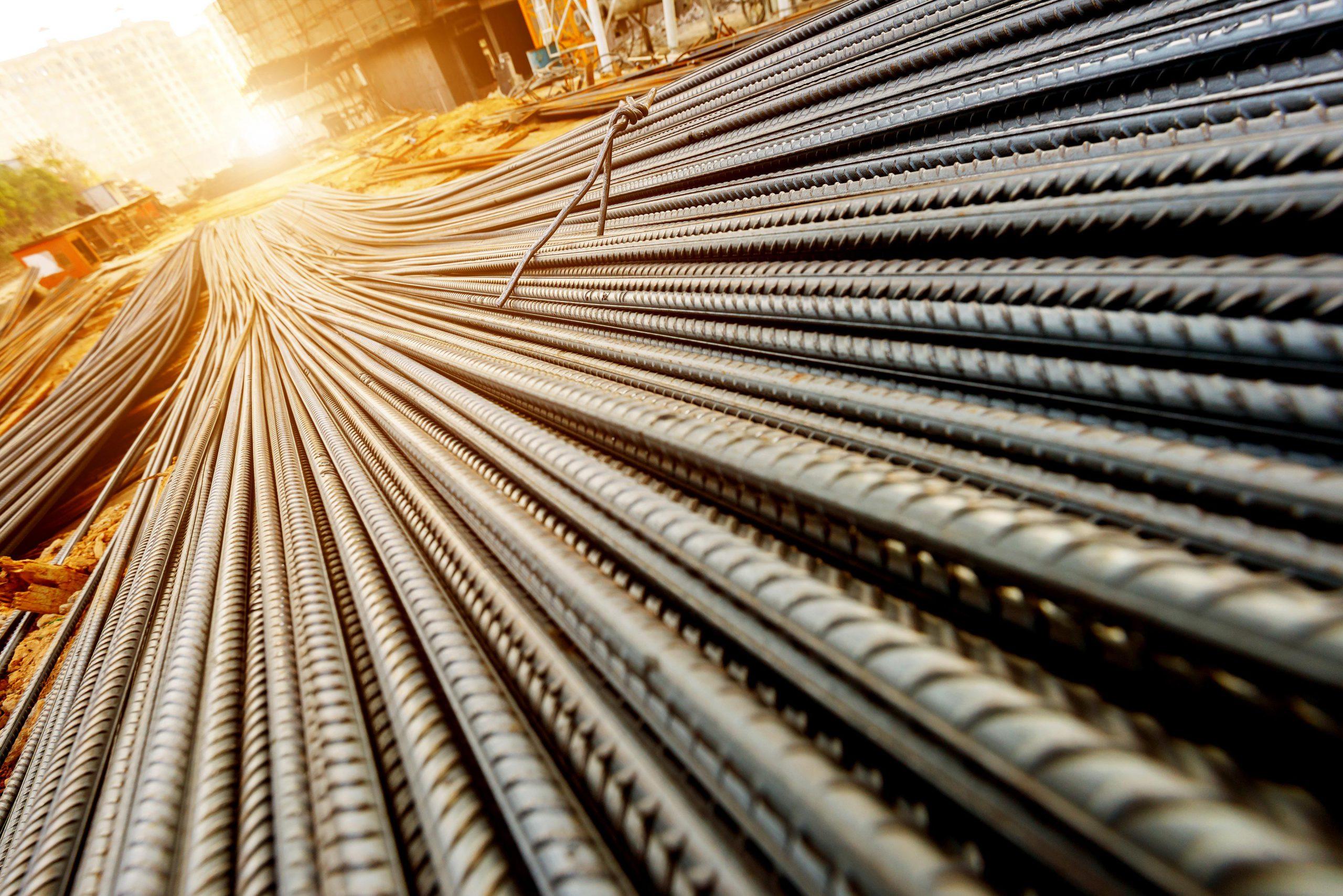 BBA's-Reinforcing-Steel-Scheme