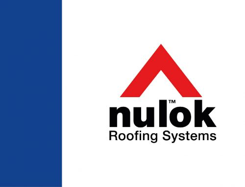 From Concept to Manufacture: How Nulok Global answered the call for installation demand, using innovation to master product differentiation