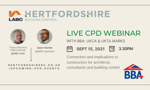 Sept 21_BBA CPD